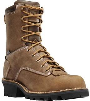 Danner Logger 8 NMT Insulated Boot (Men's)