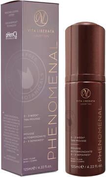 Vita Liberata pHenomenal 2-3 Week Tinted Tan Mousse