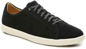 Cole Haan Men's Grand Crosscourt II Sneaker - Men's's