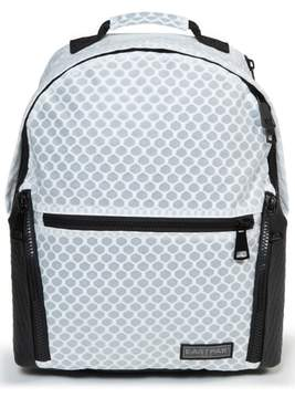 Eastpak Structured Lab Padded Pak'r(R) Backpack