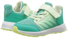 adidas Kids RapidaRun Girls Shoes