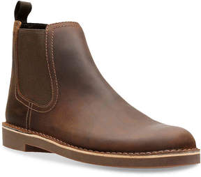 Clarks Men's Bushacre Hill Boot