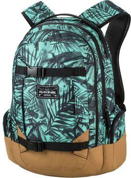 Dakine Mission 25L Backpack