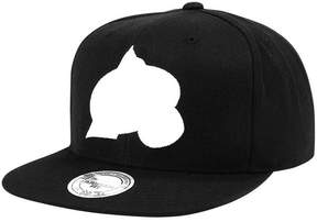 Mitchell & Ness Colorado Avalanche Respect Snapback Cap