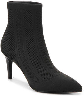 Charles by Charles David Linx Bootie - Women's