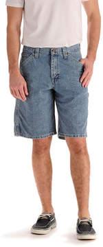 Lee Carpenter Shorts