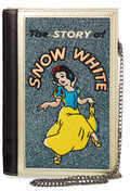 Disney Snow White Book Clutch - Danielle Nicole