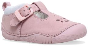 Start Rite Start-Rite Baby Bubble Shoes