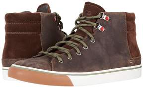 UGG Hoyt Men's Lace up casual Shoes