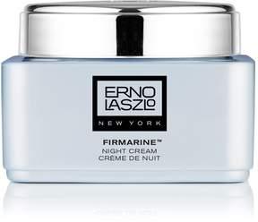 Erno Laszlo Laszlo Blue Firmarine Night Cream