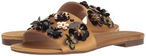 BCBGeneration Garnet Women's Sandals