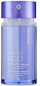 StriVectin Advanced Acid Hyaluronic Dual Response Serum Auto-Delivery