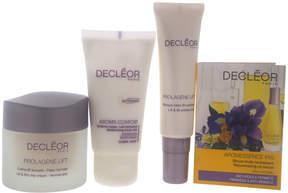 Decleor Anti-Aging Travel Beauty Kit - Women