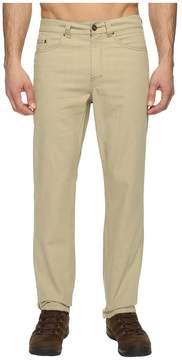 Royal Robbins Gulf Breeze Five-Pocket Pants Men's Casual Pants