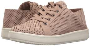 Eileen Fisher Clifton 2 Women's Lace up casual Shoes