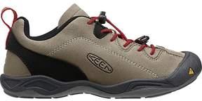 Keen Jasper Shoe