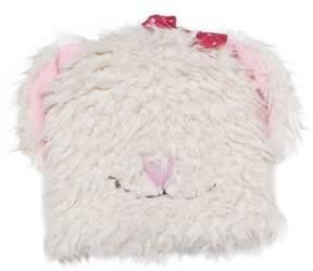 Barts Fuzzy Bunny Beanie