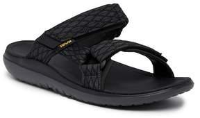 Teva Terra Float Slide Sandal