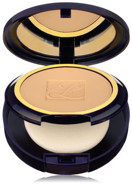 Estée Lauder Double Wear Stay-in-Place Powder