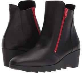 Arche Pattiz Women's Shoes