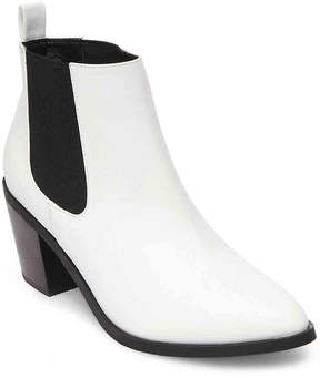 Madden-Girl Women's Barbie Chelsea Boot