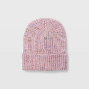 Club Monaco Taisie Multi Hat