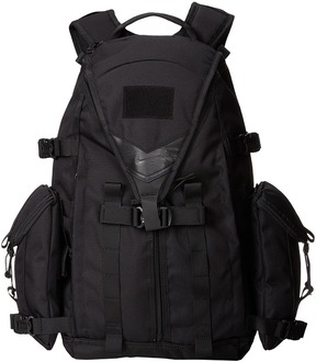 Nike - SFS Responder Backpack Backpack Bags