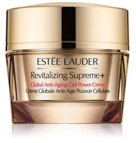 Estee Lauder Revitalizing Supreme Global Anti-Aging Cell Power Creme- 2.5 oz.