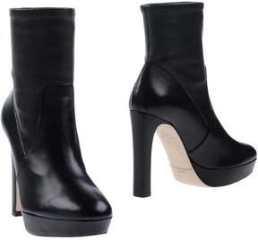 LK Bennett Ankle boots