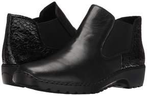 Rieker L6090 Women's Shoes