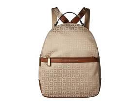 Tommy Hilfiger Abington Large Backpack Backpack Bags