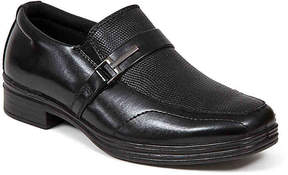 Deer Stags Boys Bold Youth Slip-On