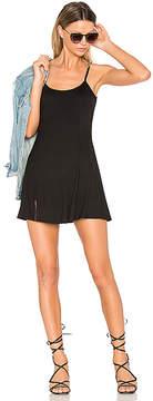 Clayton Megan Dress