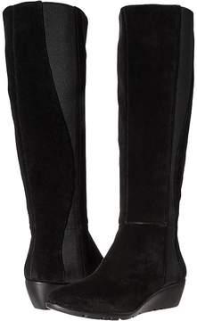 Bandolino Aamori Women's Shoes