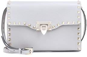 Valentino Rockstud small shoulder bag