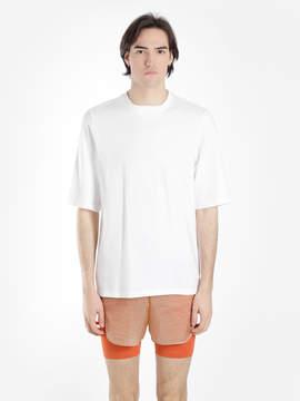 Cottweiler Reebok X T-shirts