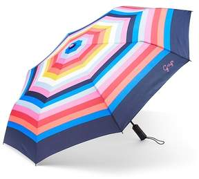 Gap Print umbrella