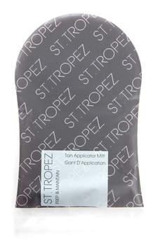 St. Tropez Tan Applicator Mitten