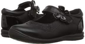 Rachel Vienna Girl's Shoes