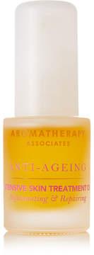 Aromatherapy Associates - Anti-ageing Intensive Skin Treatment Oil, 15ml - Colorless