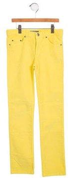 Bonpoint Boys' Corduroy Pants w/ Tags