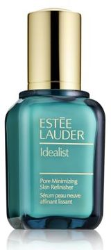 Estee Lauder Idealist Pore Refinisher