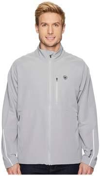 Ariat Zero G Softshell Jacket Men's Coat
