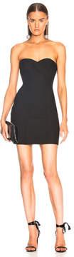 Cinq à Sept for FWRD Tristen Dress