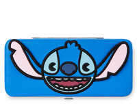 Disney Stitch Wallet for Adults