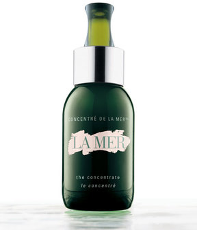 La Mer The Concentrate, 1.0 oz.