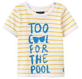 Joules Boys' Shirt.