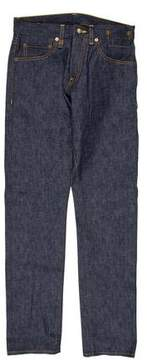 R 13 Core Skinny Jeans w/ Tags