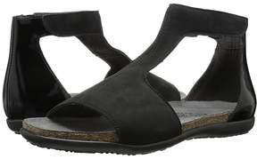 Naot Footwear Nala Women's Shoes