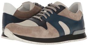 Bugatchi Portifino Sneaker Men's Shoes